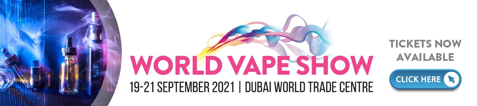 World-Vape-show-Baner