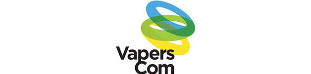 VapersCom Dortmund Germany