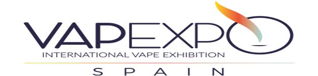 Vapexpo Spain