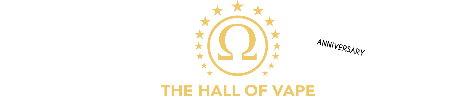 Hall Of Vape