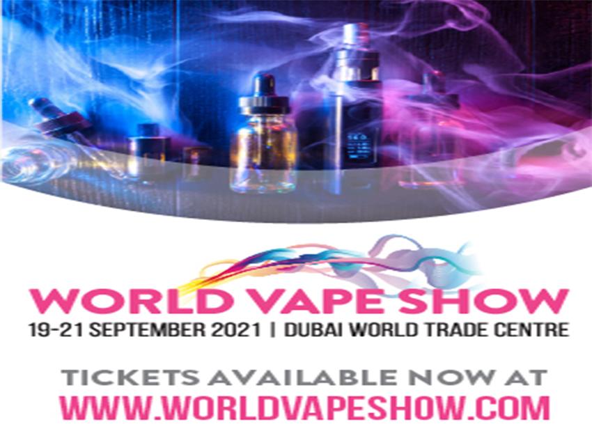 World_Vape_Show_News