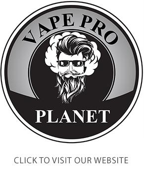 Vape Pro Planet